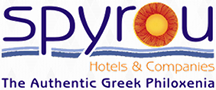 SPYROU Hotels and Companies